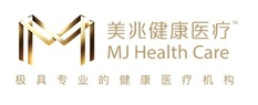 MJ Health Care Group
